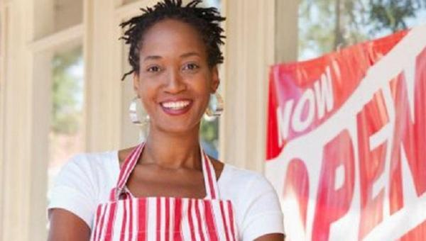 African American Women Business Owners: Making a Good Thing Better