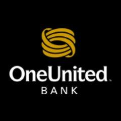 One United Bank