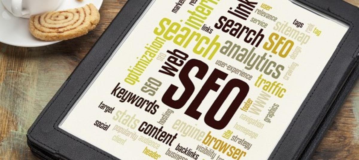 How SBO Helps Your SEO