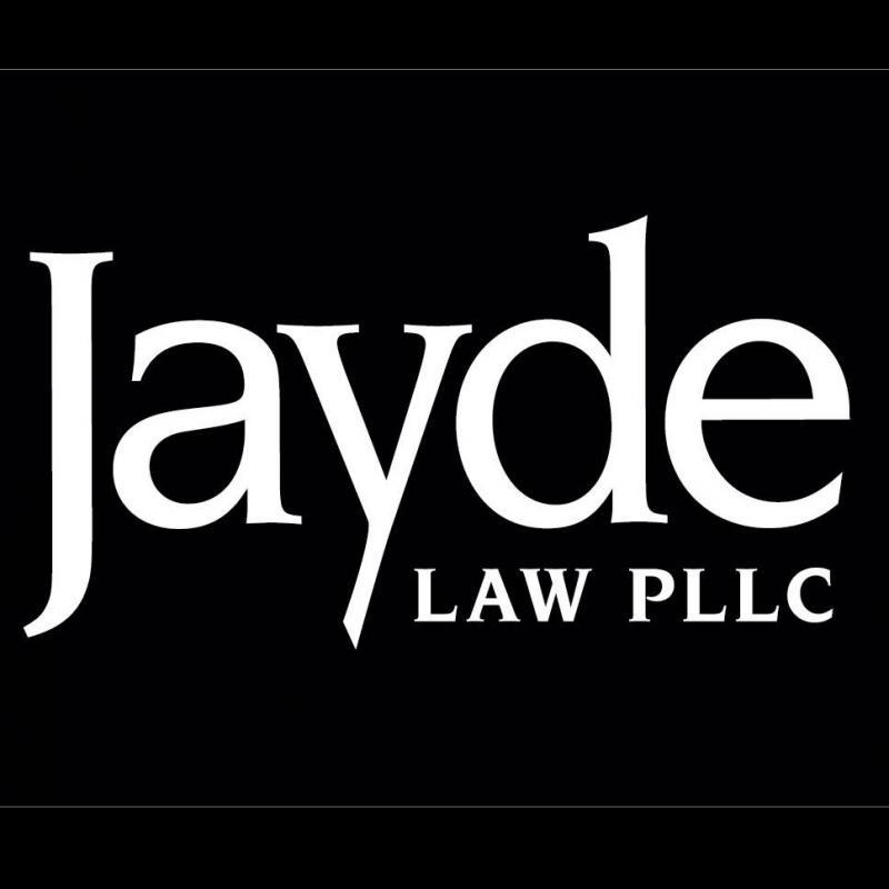 Jayde Law PLLC