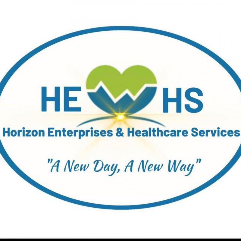 Horizon Enterprises & Healthcare Services, LLC