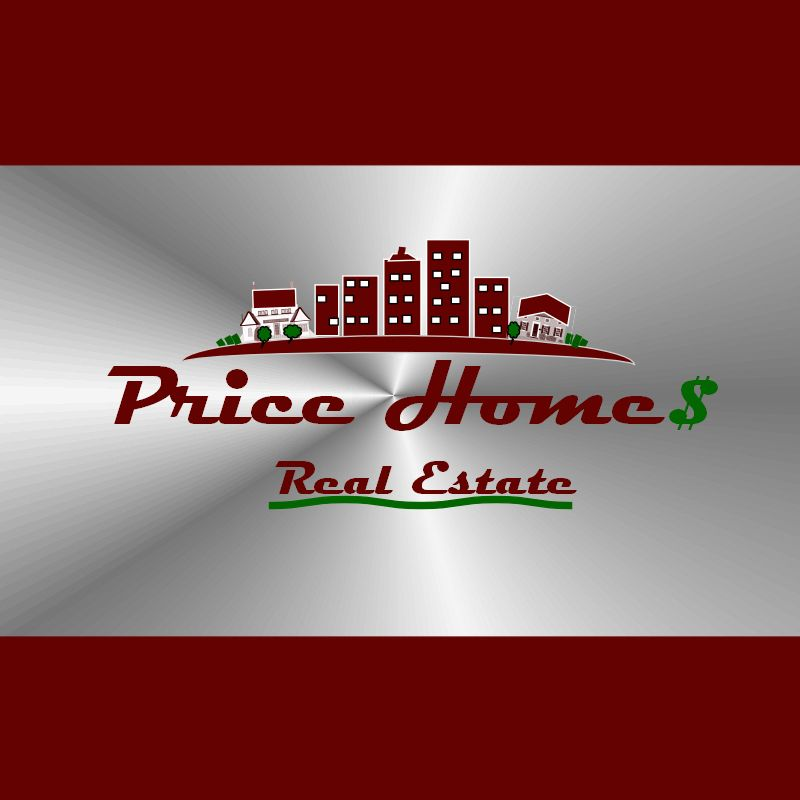 Price Homes Real Estate