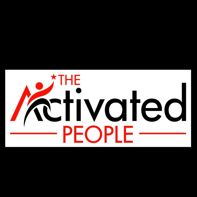 The Activated People