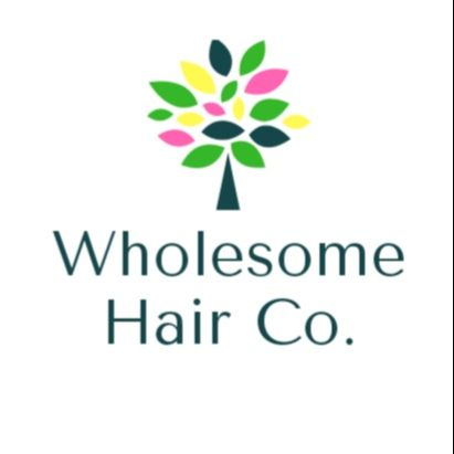 Wholesome Hair Co.
