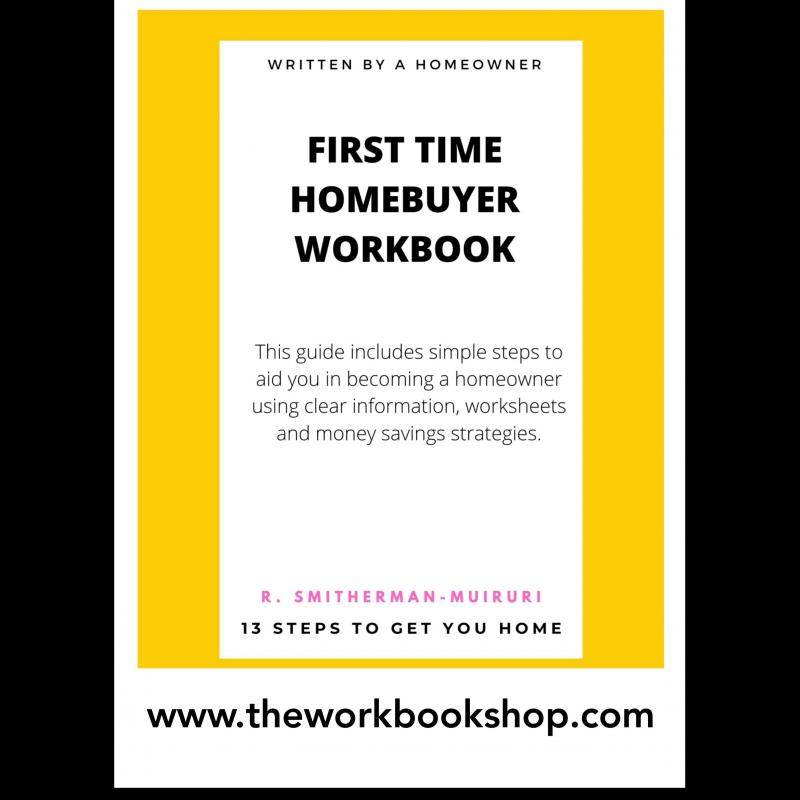 www.theworkbookshop.com
