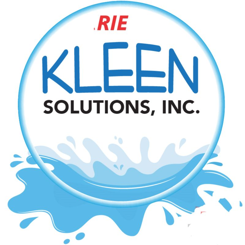 Rie Kleen Solutions,Inc