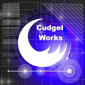 Cudgel Works