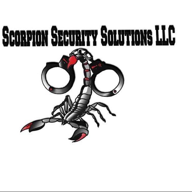 Scorpion Security Solutions LLC