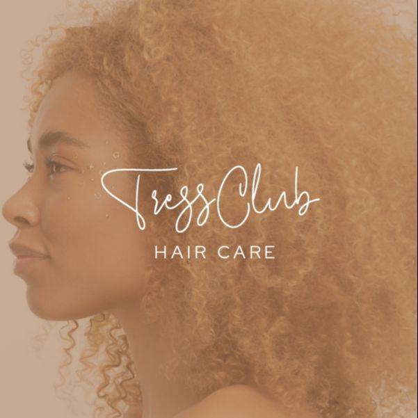TressClub.com