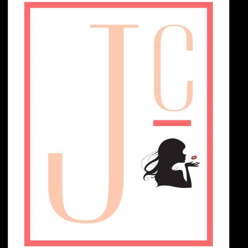 JosephineCollection