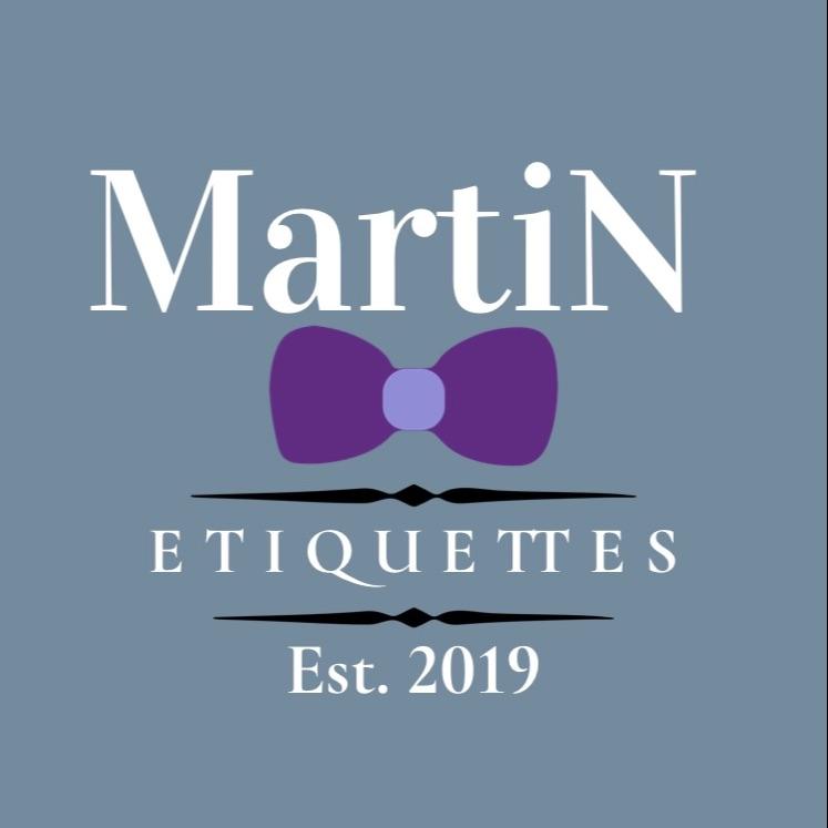 Martin Etiquettes LLC