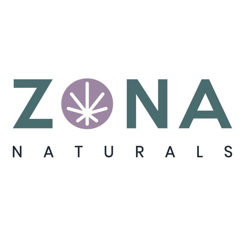 Zona Naturals