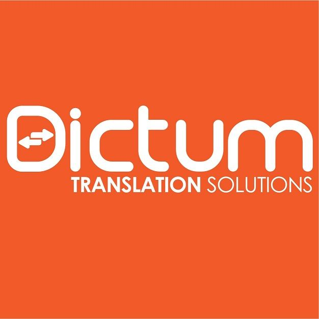 Dictum Translation Solutions
