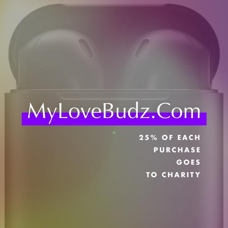 MyLoveBudz.com