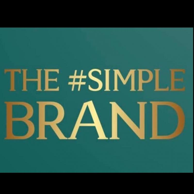 The Simple Brand Apparel and Design