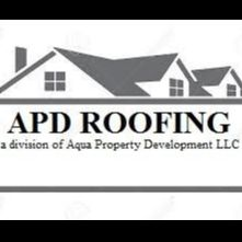 APD Roofing - Dallas & Fort Worth