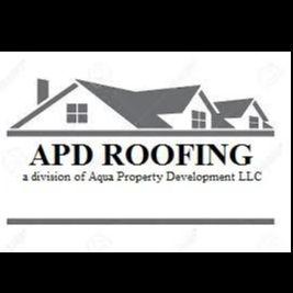 APD Roofing San Antonio