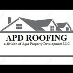 APD Roofing Dallas/Fort Worth