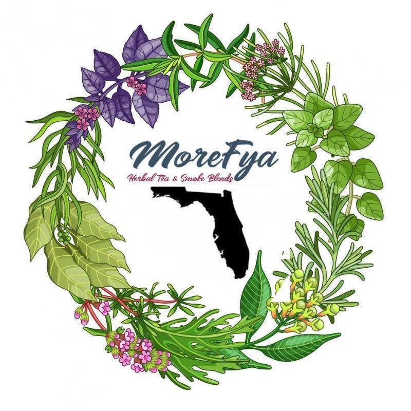 Morefya