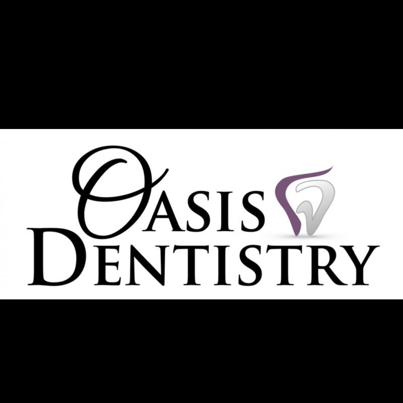 Oasis Dentistry