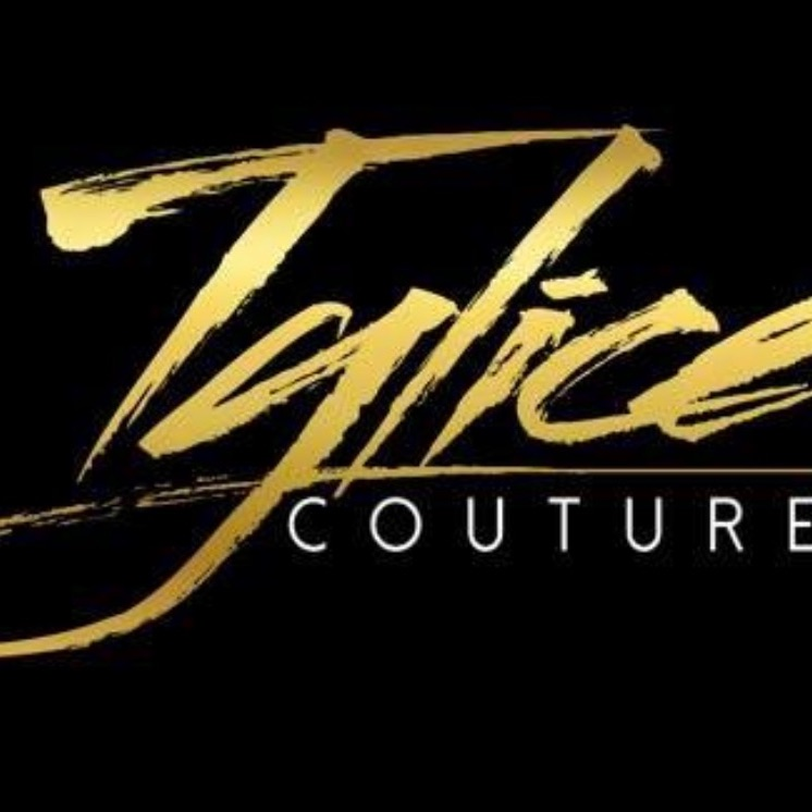 Tylice Couture