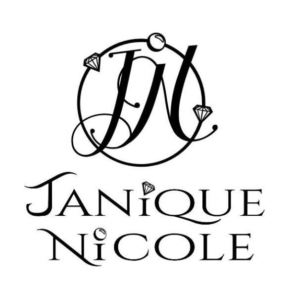 Janique Nicole Cosmetics