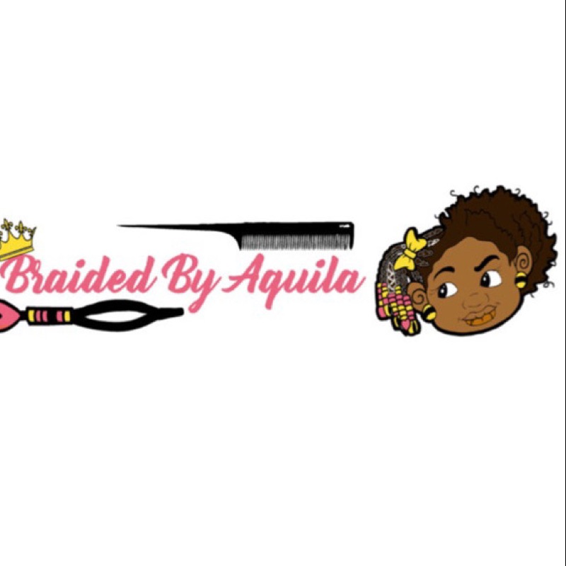 Braided By Aquila