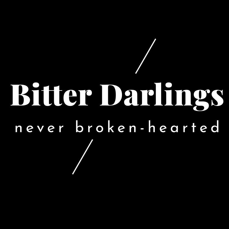 Bitter Darlings