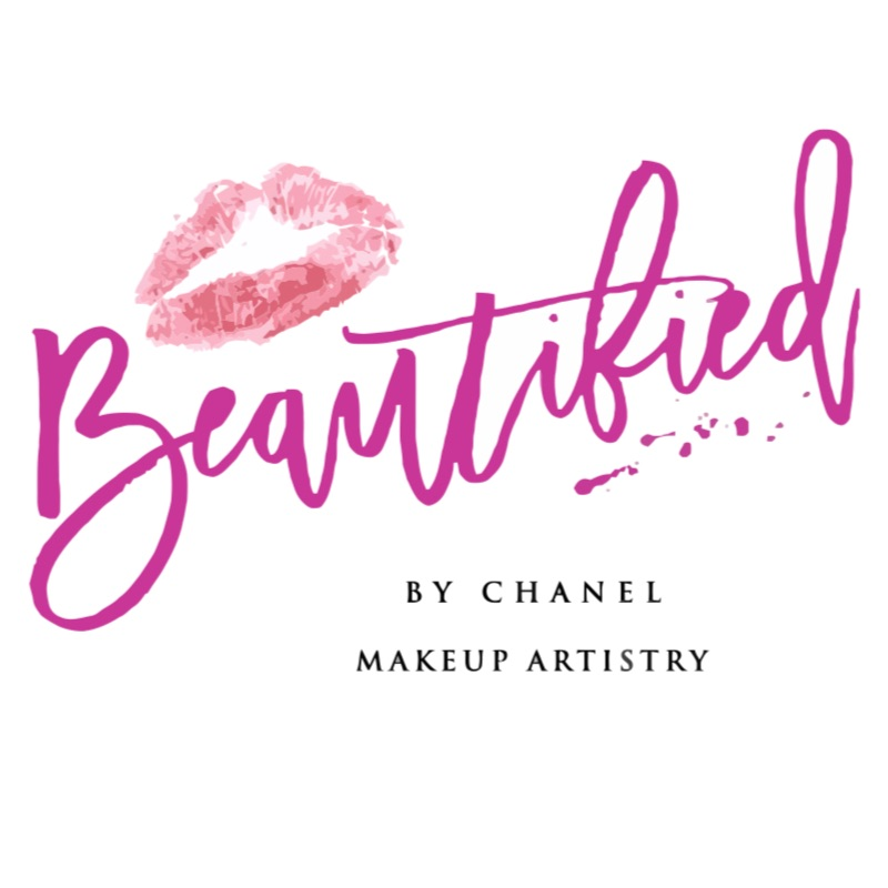 Beautified By Chanel Makeup Artistry