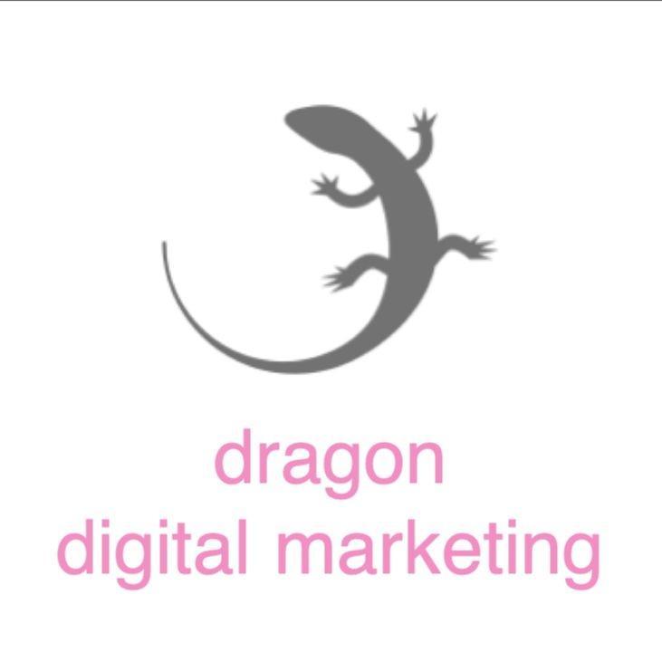 Dragon Digital Marketing LLC