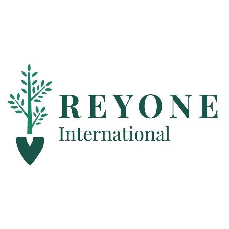 Reyone International