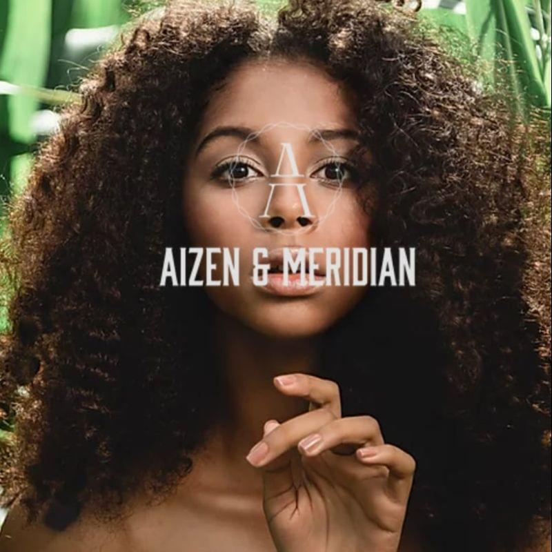 Aizen & Meridian