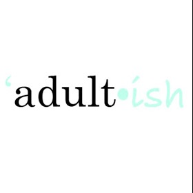 Adult-ish LLC