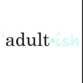 Adult-ish LLC