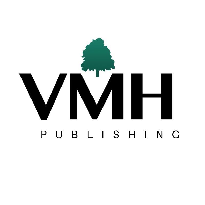 VMH Publishing