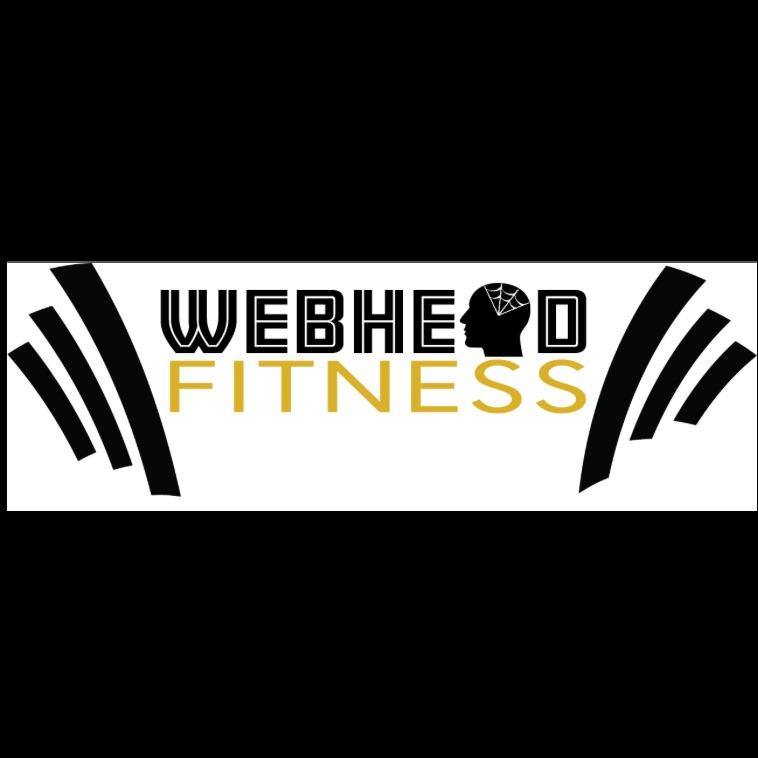 Webhead Fitness