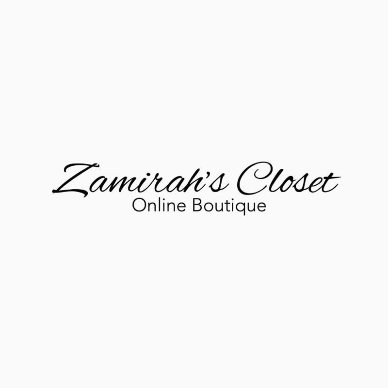 Zamirah's Closet