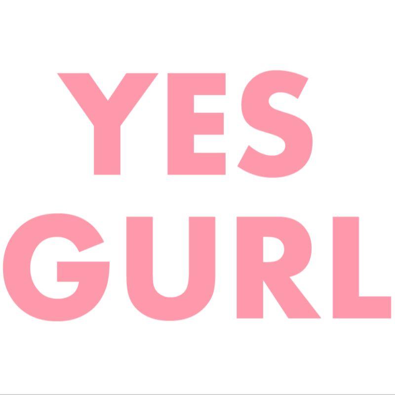 Yes Gurl LTD
