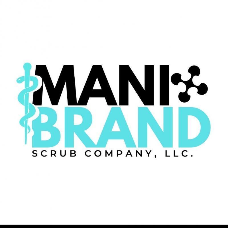 IMANI BRAND SCRUB CO