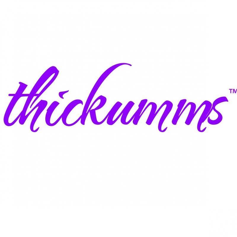 THICKUMMS
