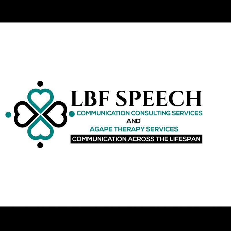 LBF Speech Communication Consulting Services