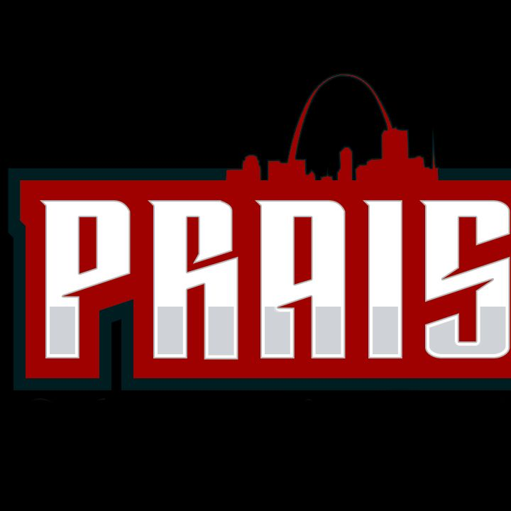Praise 365