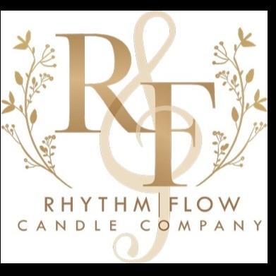 Rhythm Flow Candle Co.