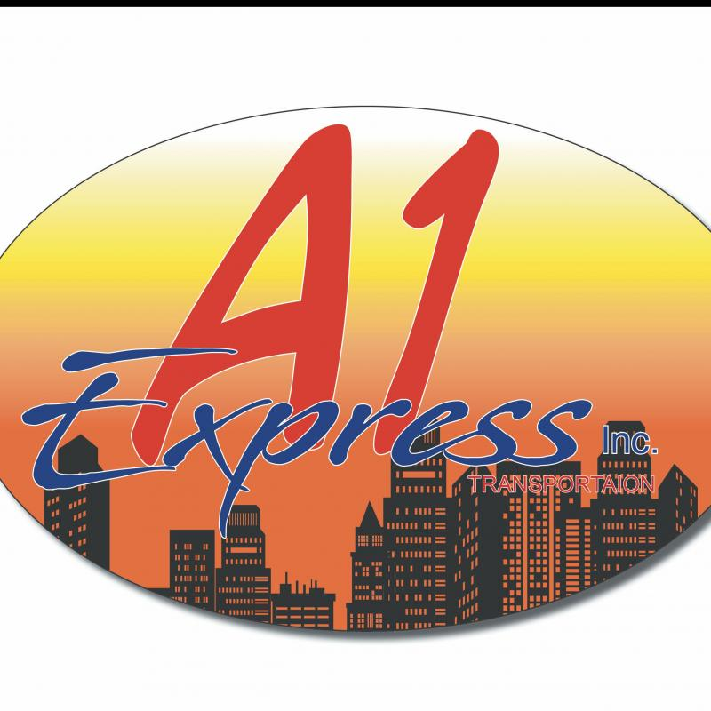 A1 Express, Inc. Transportation