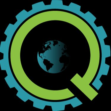 QualityWorks Consulting Group, LLC