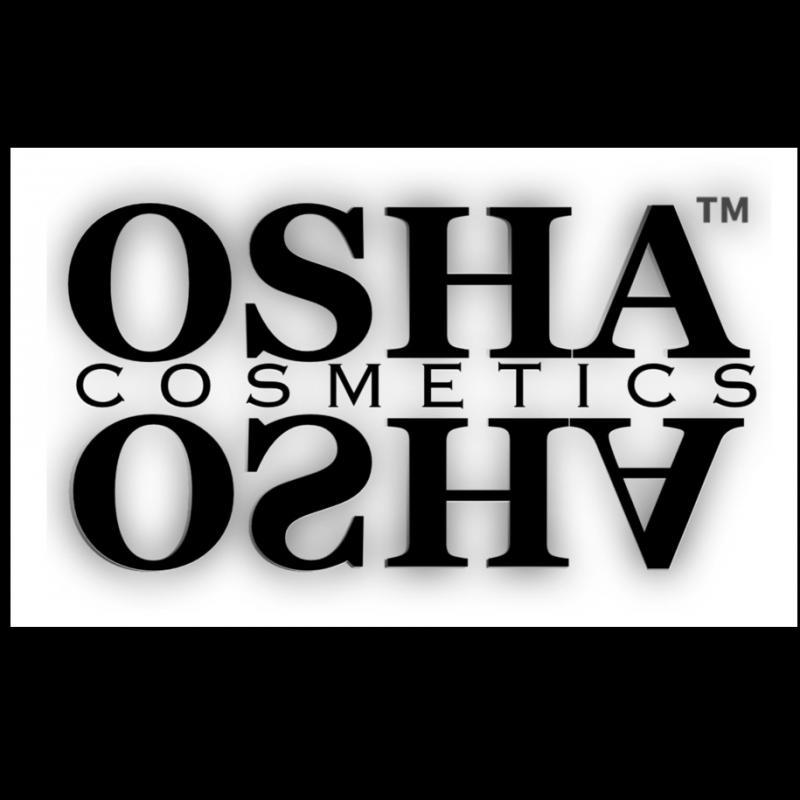 Osha Cosmetics