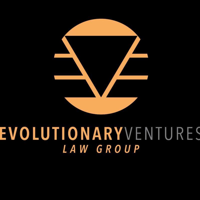 Evolutionary Ventures Law Group, LLc