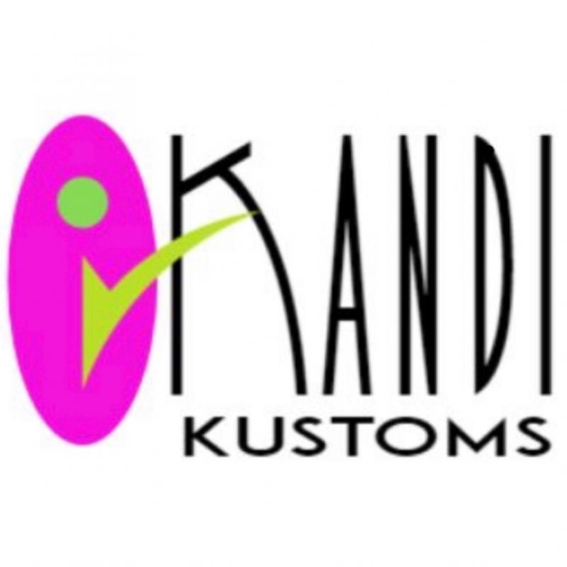 iKandi