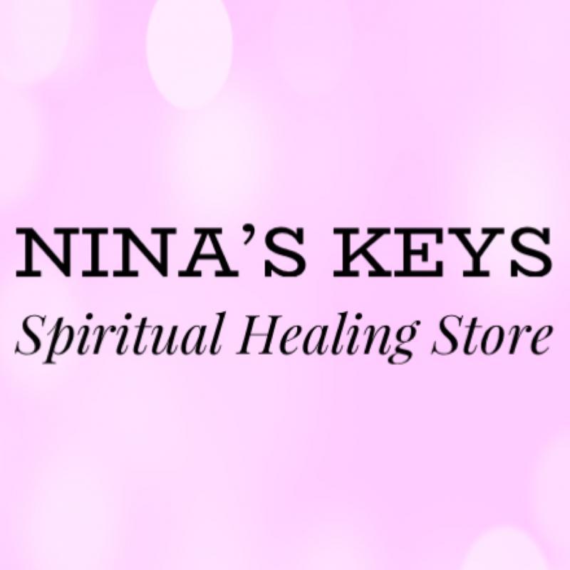 Nina's Keys