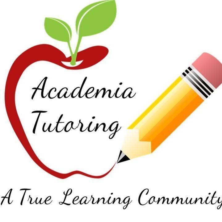 Academia Tutoring